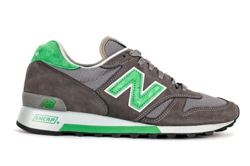 NEW-BALANCE-1300-AMERICAN-REBELS-PACK-10