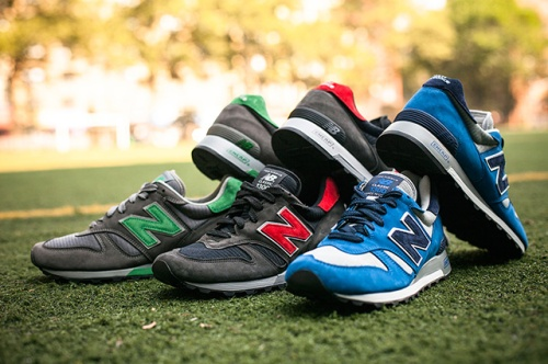 NEW-BALANCE-1300-AMERICAN-REBELS-PACK-2