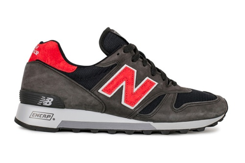 NEW-BALANCE-1300-AMERICAN-REBELS-PACK-7