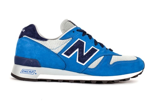 NEW-BALANCE-1300-AMERICAN-REBELS-PACK-9
