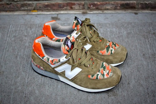 new-balance-us576-camo-pack-1