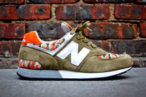 new-balance-us576-camo-pack-2