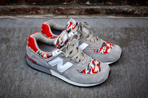 new-balance-us576-camo-pack-9