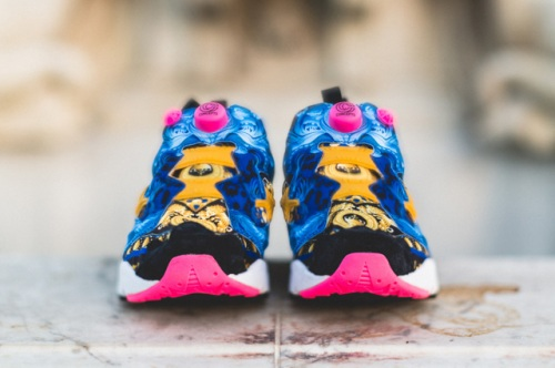 concepts-reebok-insta-pump-fury-20th-anniversary-1