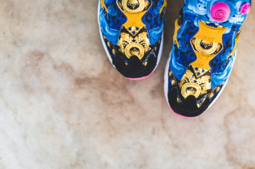 concepts-reebok-insta-pump-fury-20th-anniversary-5
