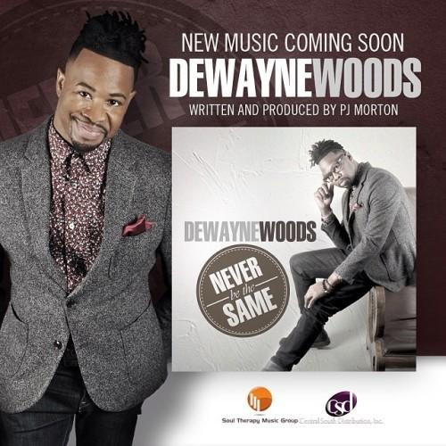 dewaynewoods14