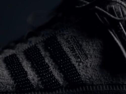 adidas-nbhd-moc