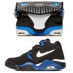 alexander-wang-sneaker-bags-blue-black