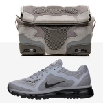alexander-wang-sneaker-bags-gray-mesh