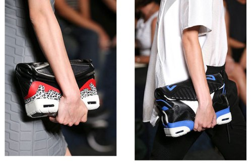 alexander-wang-spring-15-collection-3