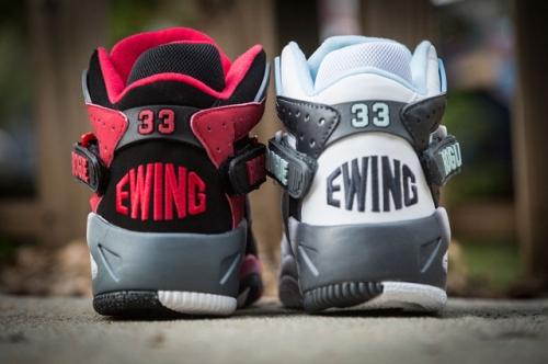 ewing-athletics-2014-ewing-rogue-preview-4