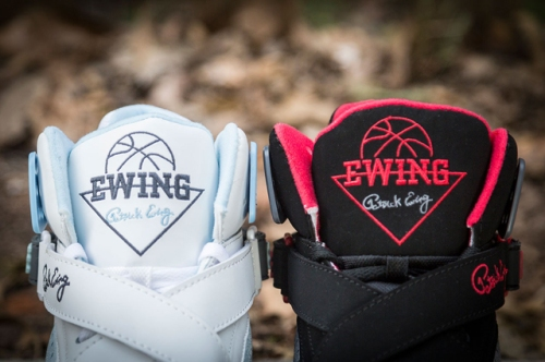 ewing-athletics-2014-ewing-rogue-preview-5
