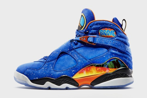 nike-doernbecher-freestyle-collection-2014-02