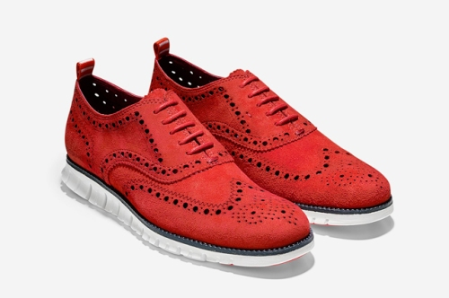 Cole-Haan-ZeroGrand-USA-2