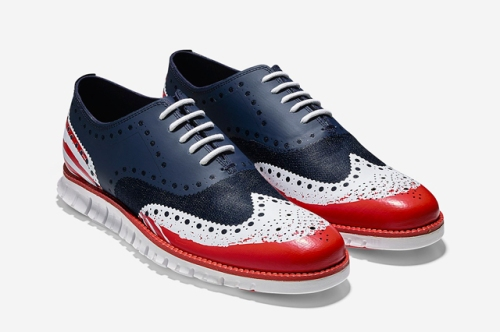 Cole-Haan-ZeroGrand-USA-6