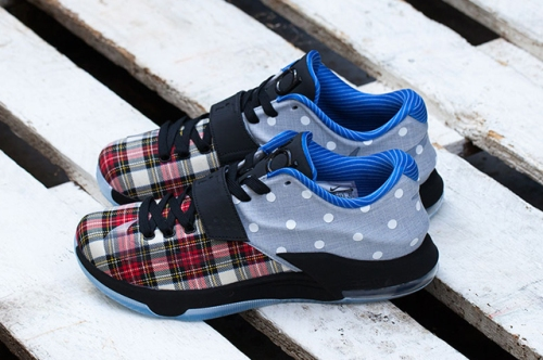 nike-kd7-ext-plaid-polka-dots-3