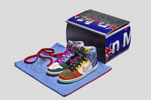 nike-sb-what-the-doernbecher-10