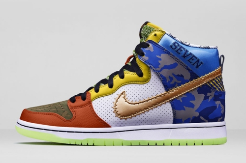 nike-sb-what-the-doernbecher-5