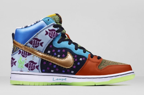 nike-sb-what-the-doernbecher-7