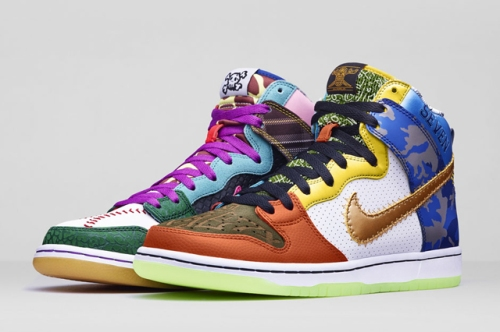 nike-sb-what-the-doernbecher-9