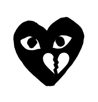 comme-des-garcons-emojis_fy1